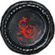 Wharf Map (Harvest) inventory icon.png