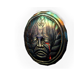 Badge of Anguish inventory icon.png