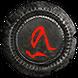 Barrows Map (Delirium) inventory icon.png