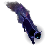Celestial Cat Soulrend Effect inventory icon.png