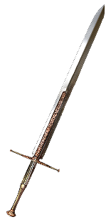Engraved Greatsword inventory icon.png