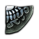 Fragment of Eradication inventory icon.png