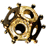 Prime Chaotic Resonator inventory icon.png