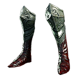 Pure Light Boots inventory icon.png
