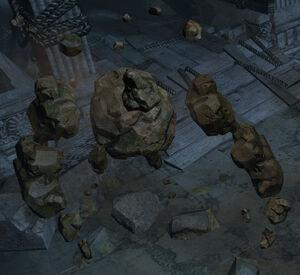 Summon Stone Golem skill screenshot.jpg