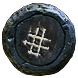Vaal Pyramid Map (Atlas of Worlds) inventory icon.png
