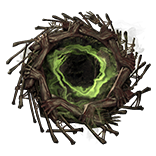 Abyss Portal Effect inventory icon.png