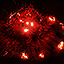 Blood Sacrament skill icon.png