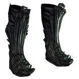Bubonic Trail inventory icon.png