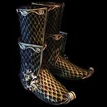 Deerstalker inventory icon.png