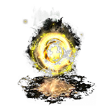 Maraketh Portal Effect inventory icon.png