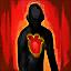 Minionlife passive skill icon.png