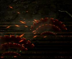 Sawblade screenshot.png
