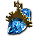 Summon Holy Relic inventory icon.png
