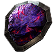 The Anima Stone inventory icon.png