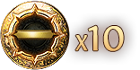 10x Passive Skill Refund inventory icon.png