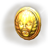 Badge of Mirth inventory icon.png