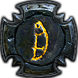 Bazaar Map (War for the Atlas) inventory icon.png