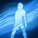 Deathattunement passive skill icon.png
