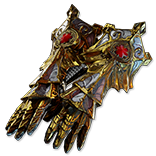 Hands of the High Templar inventory icon.png