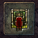 Intruders in Black quest icon.png