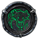 Lair of the Hydra Map (Heist) inventory icon.png