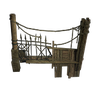 Ramshackle Wall inventory icon.png