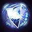 Spectral Shield Throw skill icon.png