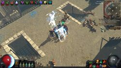 The Grand Arena area screenshot.jpg