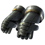 Titan Gauntlets inventory icon.png