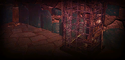 TormentRoom3 incursion room icon.png