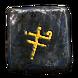 Underground Sea Map (The Awakening) inventory icon.png