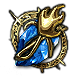 Armageddon Brand inventory icon.png