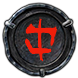 City Square Map (Heist) inventory icon.png