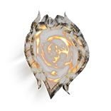 Divine Arcane Portal Effect inventory icon.png