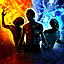 Eye of Malice status icon.png