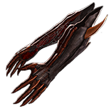 Fenumus' Weave inventory icon.png