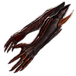 Fenumus' Weave