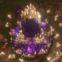 Malevolent Ritual Altar.png