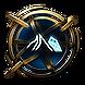 Maven's Invitation Lex Ejoris 4 inventory icon.png