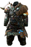 Minotaur Body Armour inventory icon.png