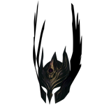 Obsidian Seraph Helmet inventory icon.png