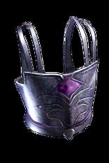 Silken Vest inventory icon.png