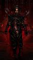 Sirus, Awakener of Worlds poster.png