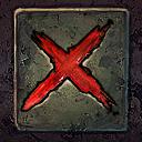 The Ravenous God quest icon.png