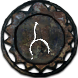 Thicket Map (Betrayal) inventory icon.png