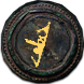 Toxic Sewer Map (Synthesis) inventory icon.png