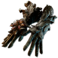 Abhorrent Interrogation inventory icon.png