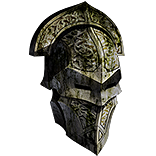 Ahn's Contempt inventory icon.png