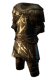 Apprentice Body Armour inventory icon.png